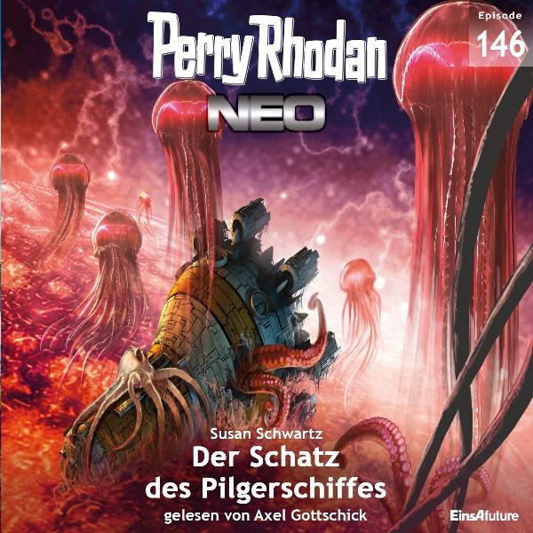 Der Schatz des Pilgerschiffes Hörbuch kostenlos downloaden