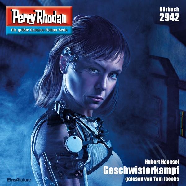 Geschwisterkampf Hörbuch kostenlos downloaden