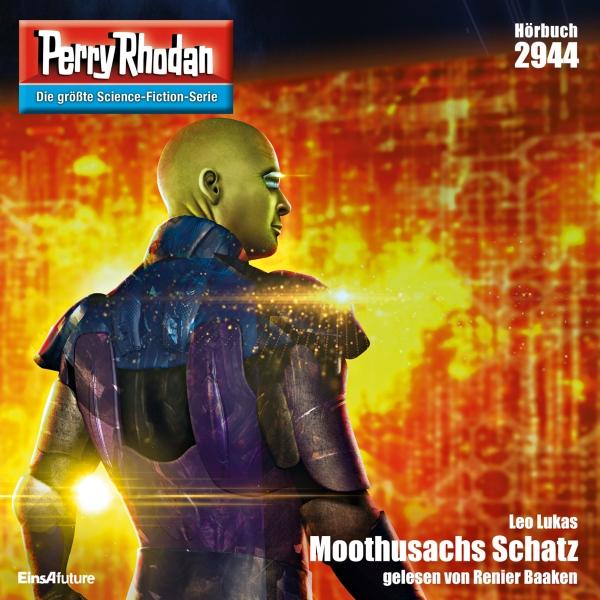 Moothusachs Schatz Hörbuch kostenlos downloaden