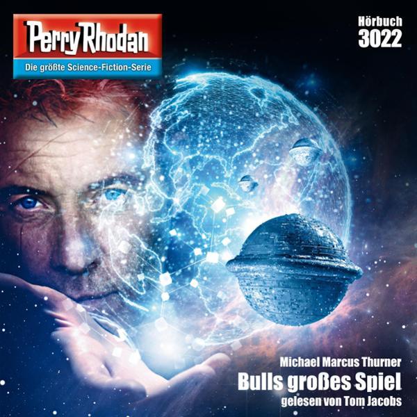 Bulls großes Spiel Hörbuch kostenlos downloaden