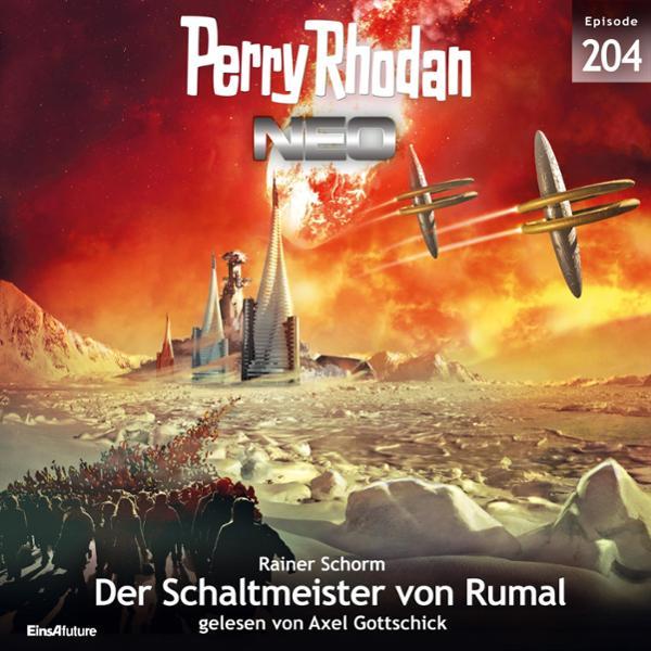 Der Schaltmeister von Rumal Hörbuch kostenlos downloaden