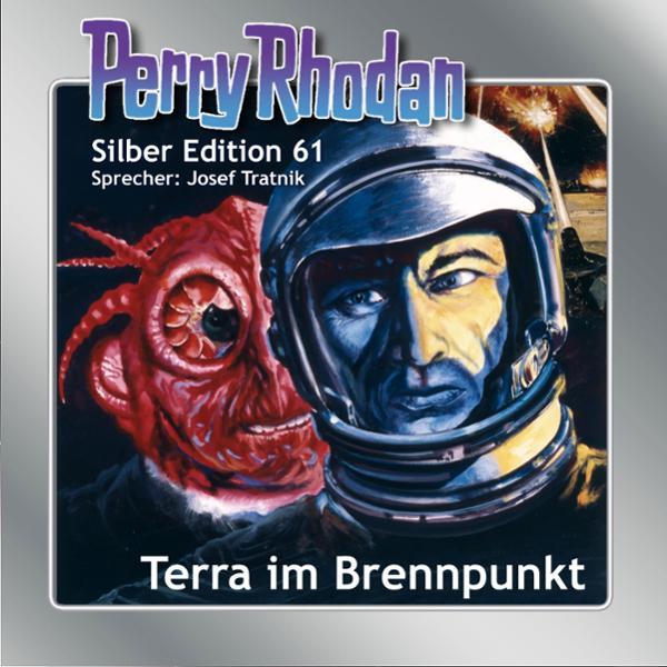 Terra im Brennpunkt Hörbuch kostenlos downloaden