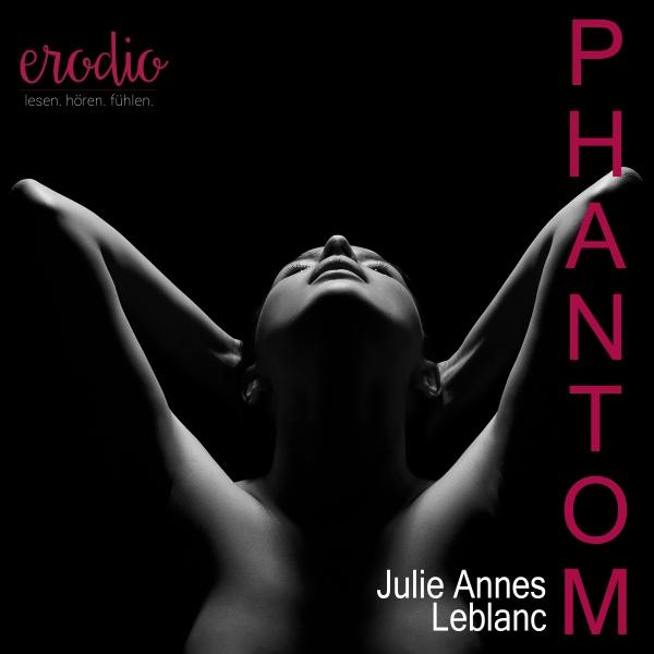 Phantom, (USK 18) Hörbuch kostenlos downloaden