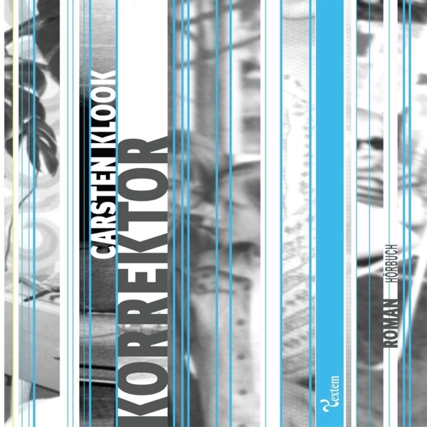 Korrektor Hörbuch kostenlos downloaden