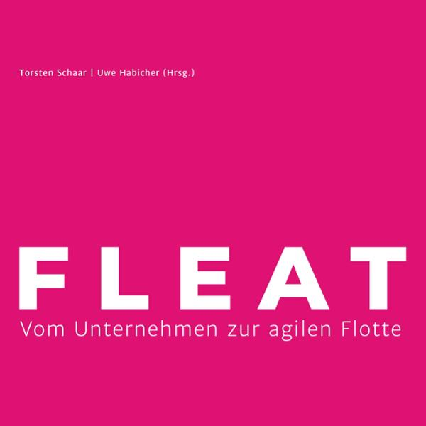 FLEAT Hörbuch kostenlos downloaden