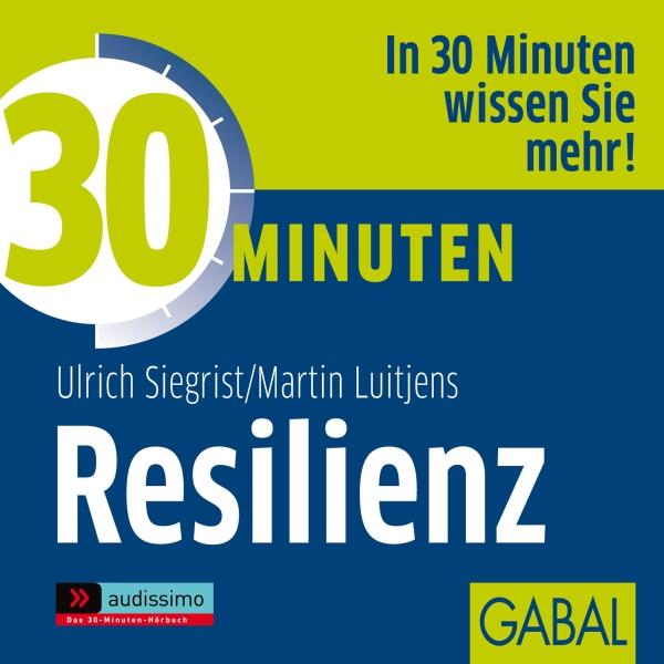 30 Minuten Resilienz Hörbuch kostenlos downloaden