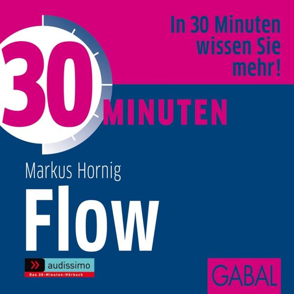 30 Minuten Flow Hörbuch kostenlos downloaden