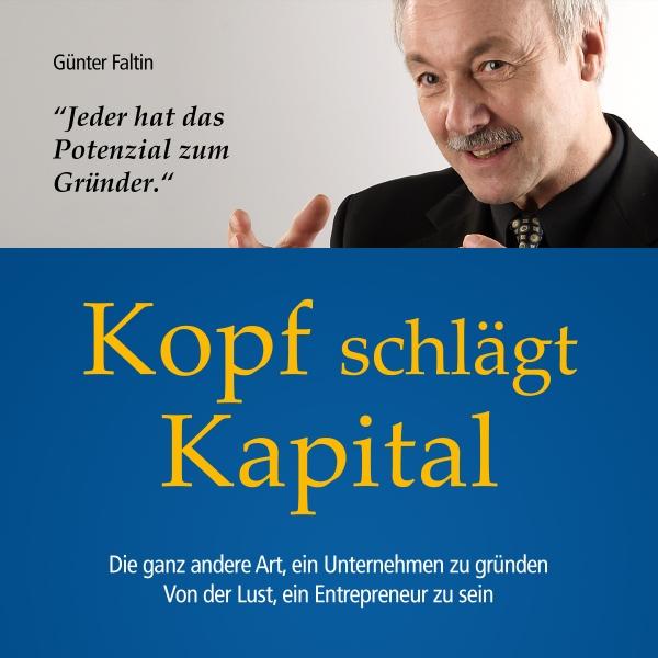 Kopf schlägt Kapital Hörbuch kostenlos downloaden