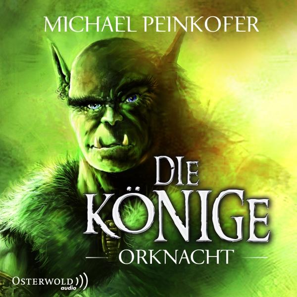 Orknacht Hörbuch kostenlos downloaden