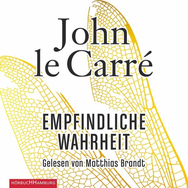 Empfindliche Wahrheit Hörbuch kostenlos downloaden