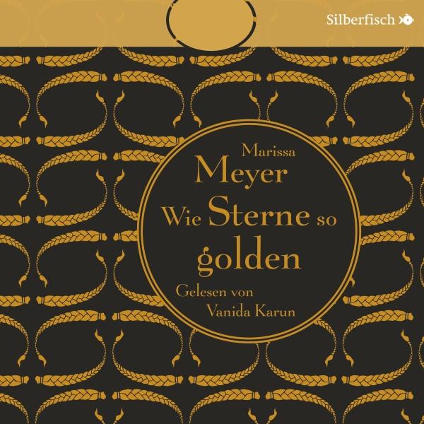 Wie Sterne so golden Hörbuch kostenlos downloaden