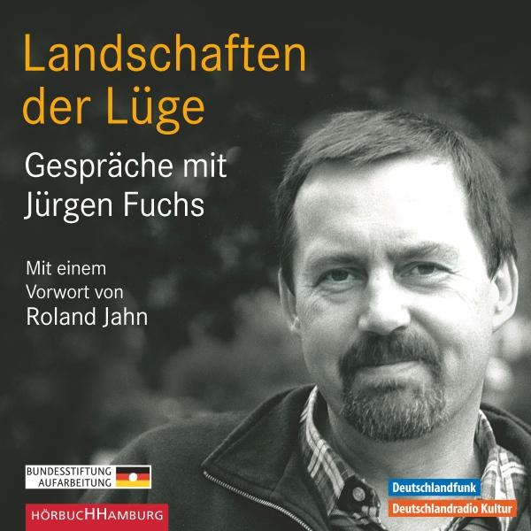 Landschaften der Lüge Hörbuch kostenlos downloaden