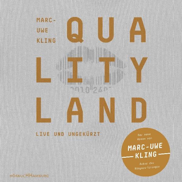 QualityLand Hörbuch kostenlos downloaden