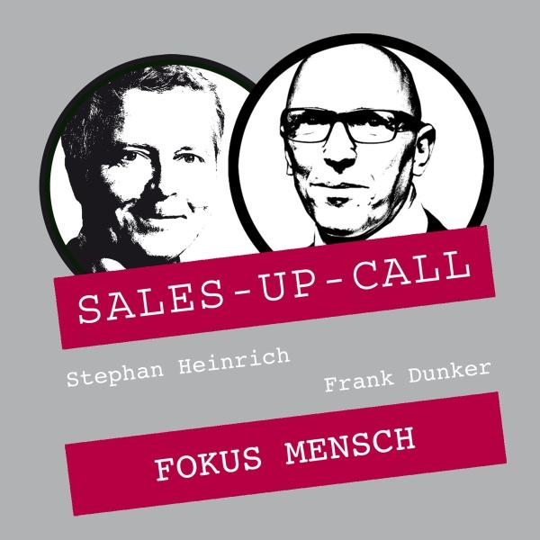 Fokus Mensch Hörbuch kostenlos downloaden