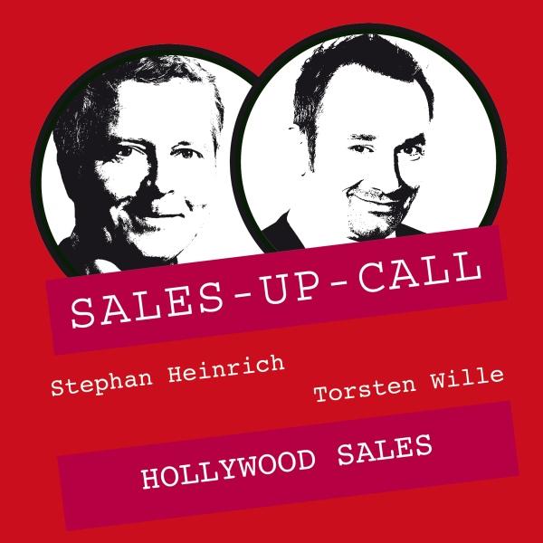 Hollywood Sales Hörbuch kostenlos downloaden