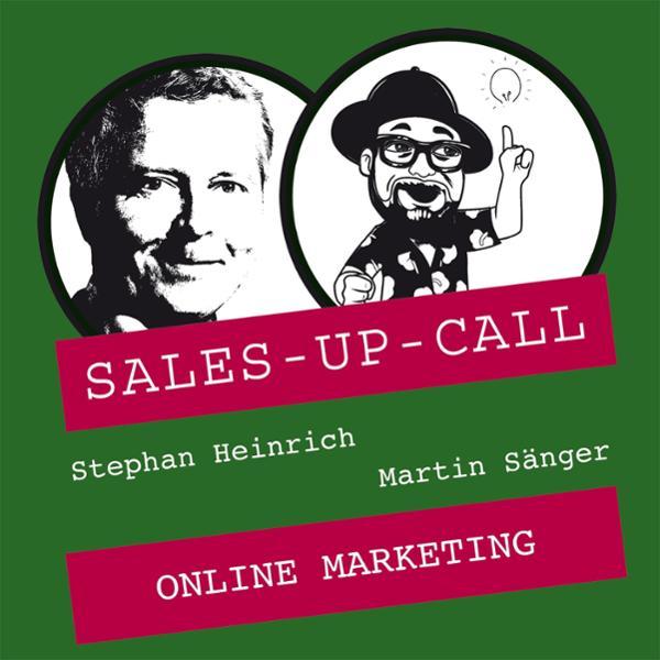 Online Marketing Hörbuch kostenlos downloaden