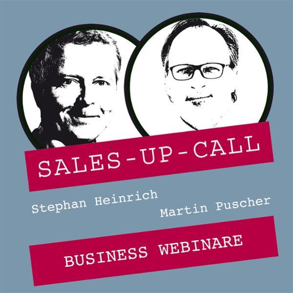 Business Webinare Hörbuch kostenlos downloaden