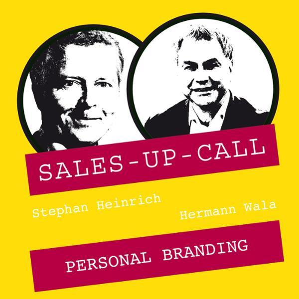 Personal Branding Hörbuch kostenlos downloaden