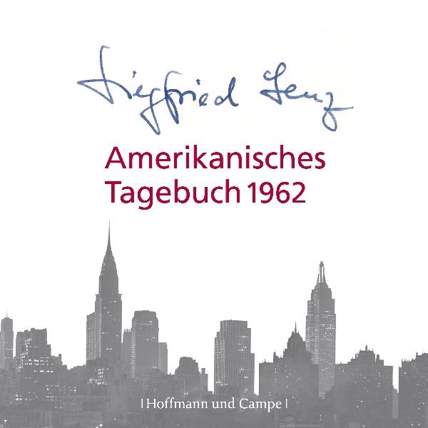 Amerikanisches Tagebuch 1962 Hörbuch kostenlos downloaden