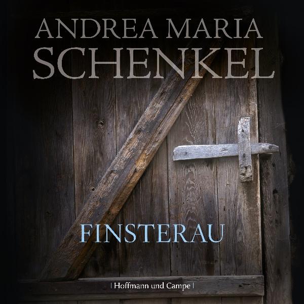 Finsterau Hörbuch kostenlos downloaden