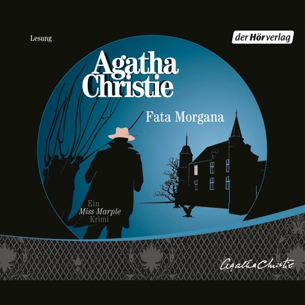 Fata Morgana Hörbuch kostenlos downloaden