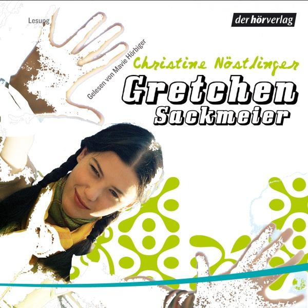 Gretchen Sackmeier Hörbuch kostenlos downloaden