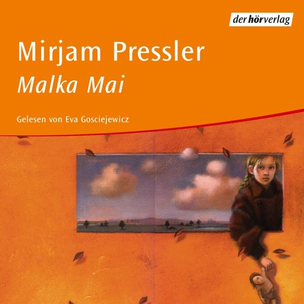Malka Mai Hörbuch kostenlos downloaden