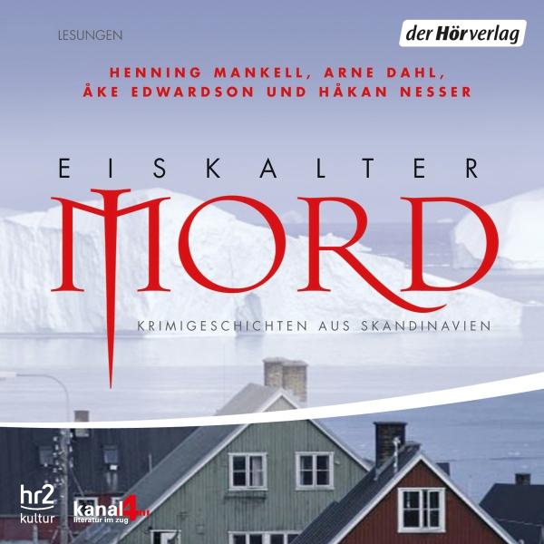 Eiskalter Mord Hörbuch kostenlos downloaden