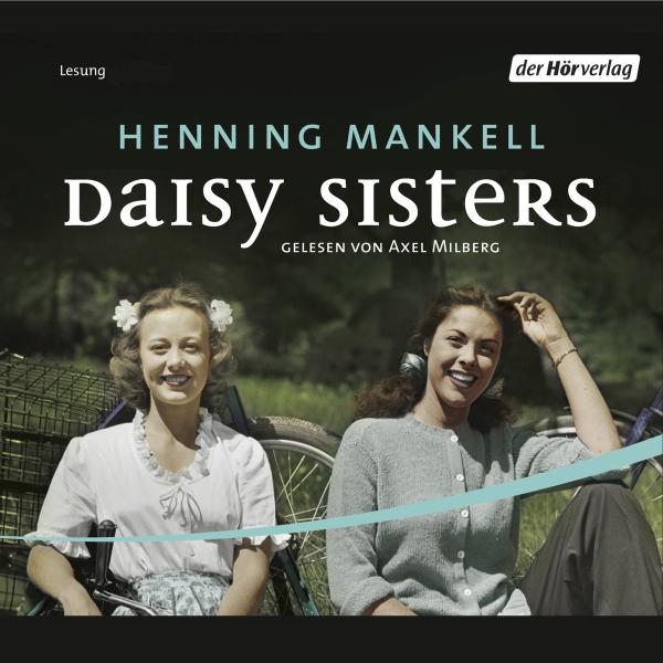 Daisy Sisters Hörbuch kostenlos downloaden
