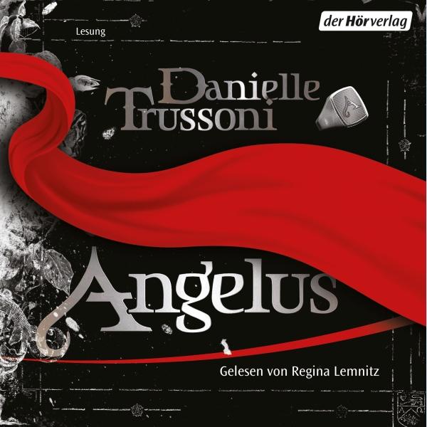 Angelus Hörbuch kostenlos downloaden