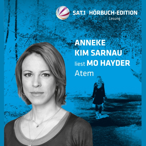 Atem Hörbuch kostenlos downloaden