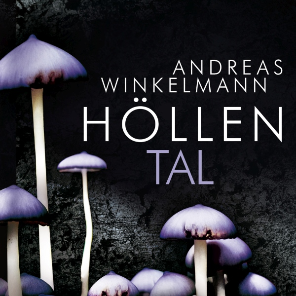 Höllental Hörbuch kostenlos downloaden