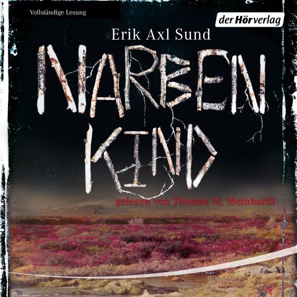 Narbenkind Hörbuch kostenlos downloaden