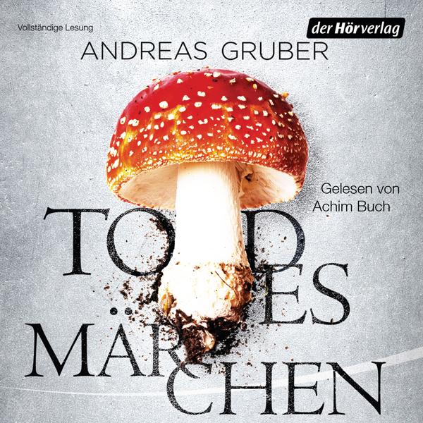 Todesmärchen Hörbuch kostenlos downloaden