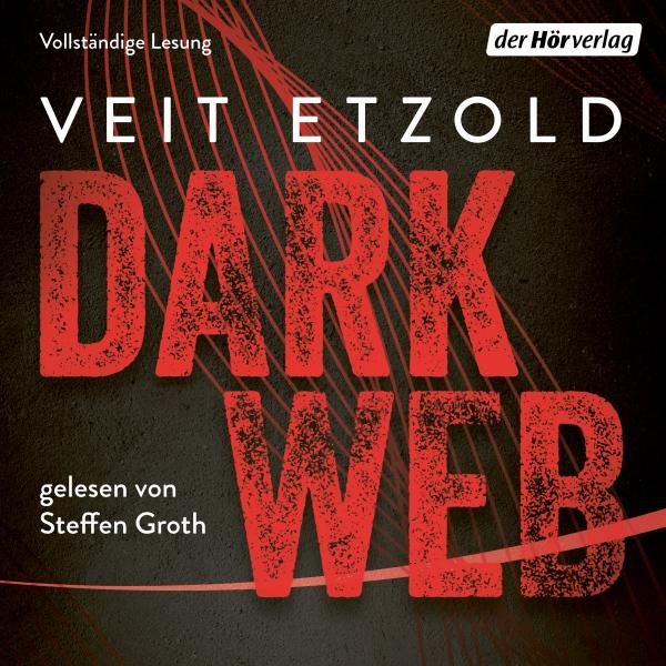 Dark Web Hörbuch kostenlos downloaden