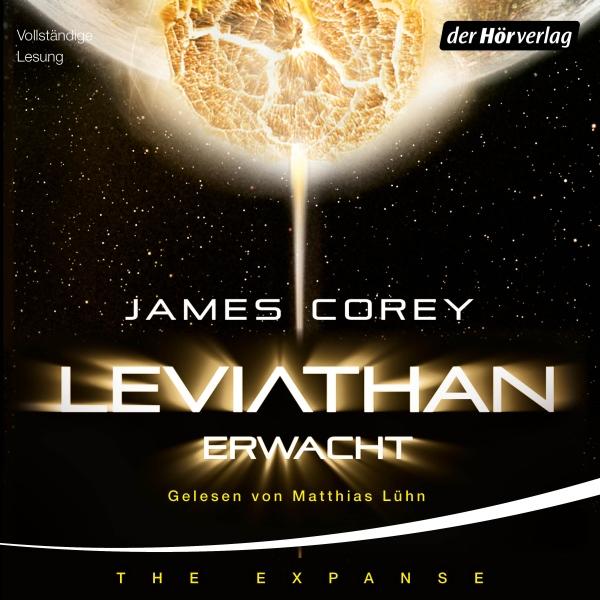 Leviathan erwacht Hörbuch kostenlos downloaden