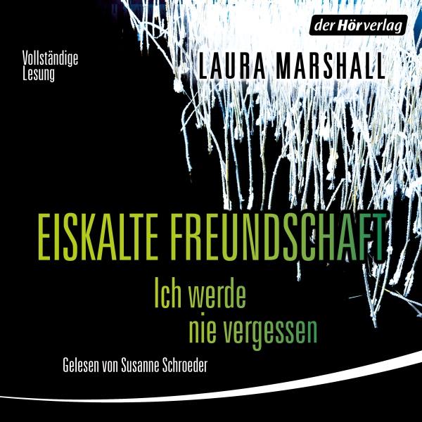 Eiskalte Freundschaft Hörbuch kostenlos downloaden