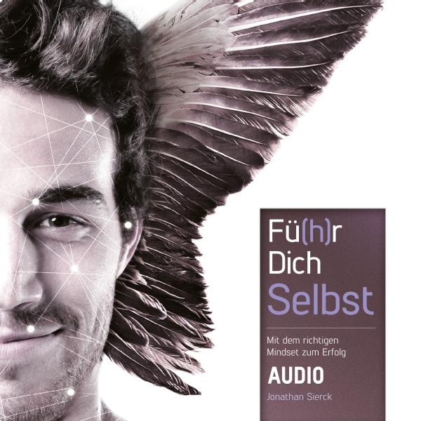 Fü(h)r Dich Selbst Hörbuch kostenlos downloaden