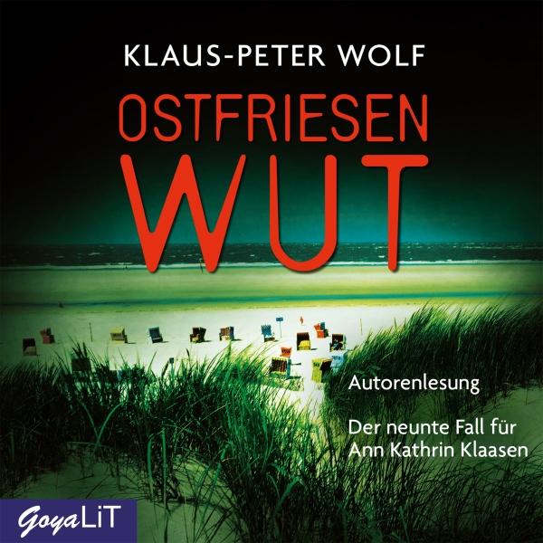 Ostfriesenwut Hörbuch kostenlos downloaden
