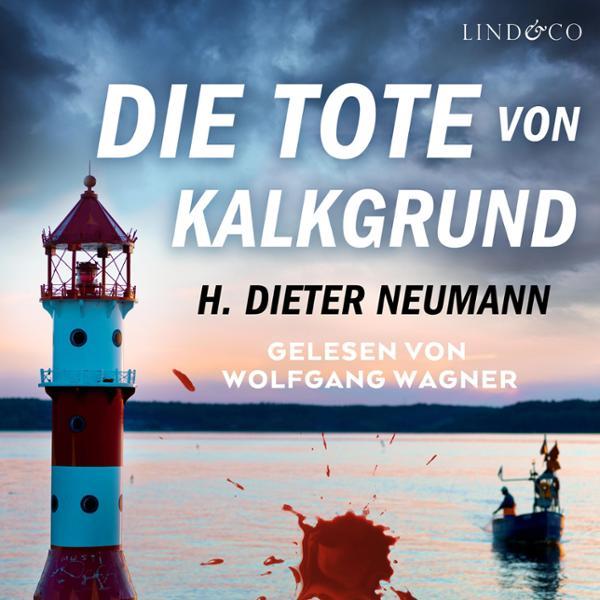 Die Tote von Kalkgrund Hörbuch kostenlos downloaden