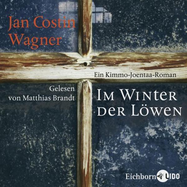 Im Winter der Löwen Hörbuch kostenlos downloaden