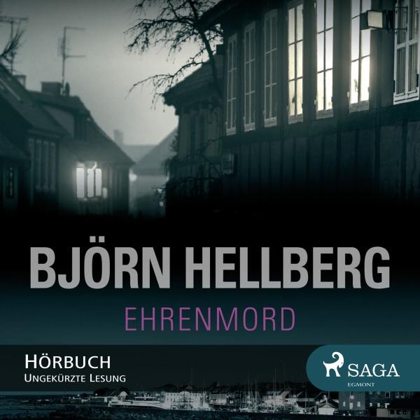 Ehrenmord Hörbuch kostenlos downloaden