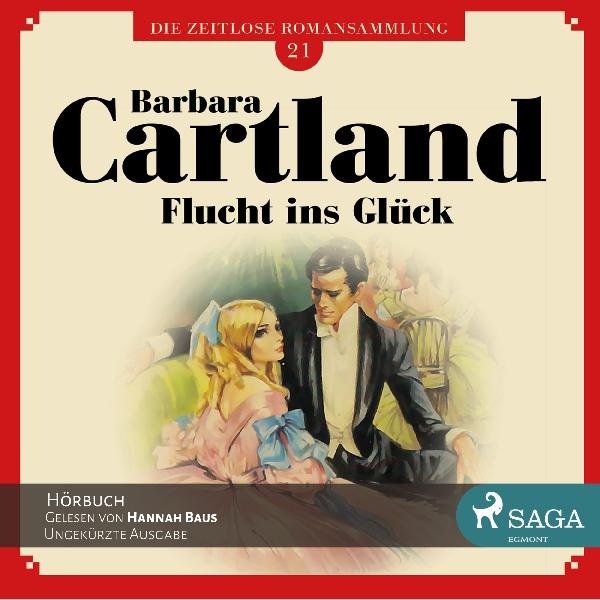 Flucht ins Glück Hörbuch kostenlos downloaden