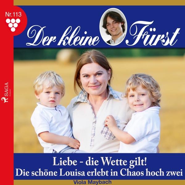 Liebe Hörbuch kostenlos downloaden