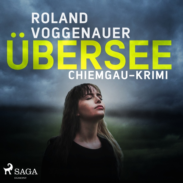 Übersee Hörbuch kostenlos downloaden