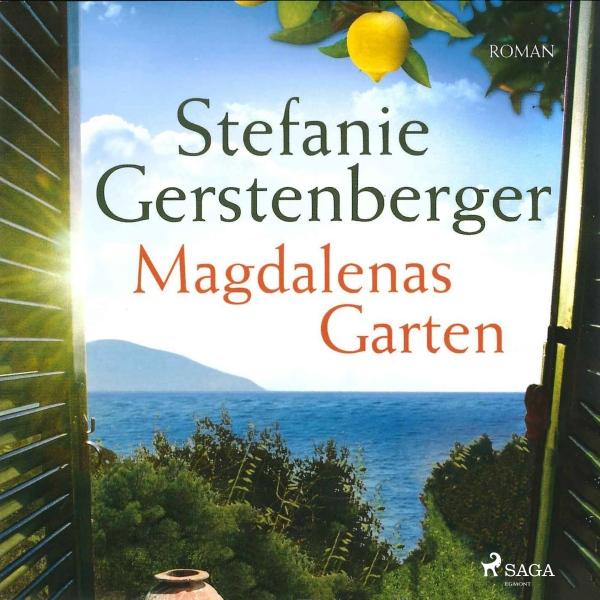 Magdalenas Garten Hörbuch kostenlos downloaden