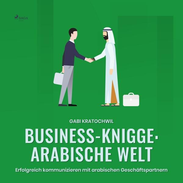 Business-Knigge Hörbuch kostenlos downloaden