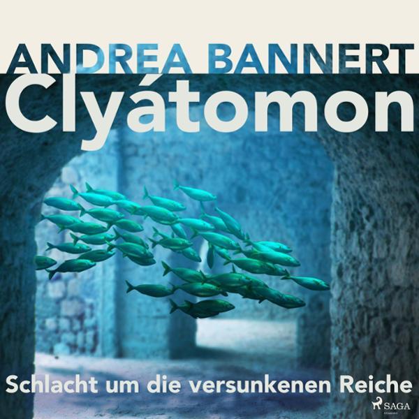 Die Schlacht um die versunkenen Reiche Hörbuch kostenlos downloaden