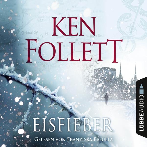 Eisfieber Hörbuch kostenlos downloaden