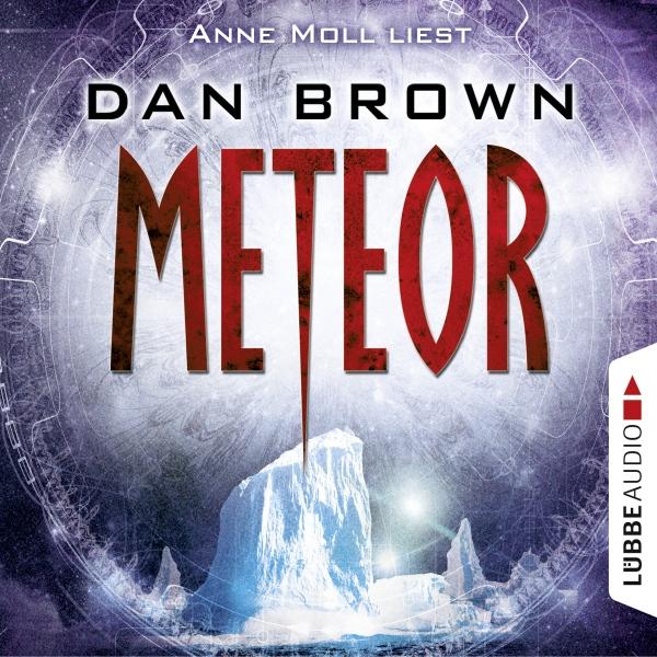 Meteor Hörbuch kostenlos downloaden